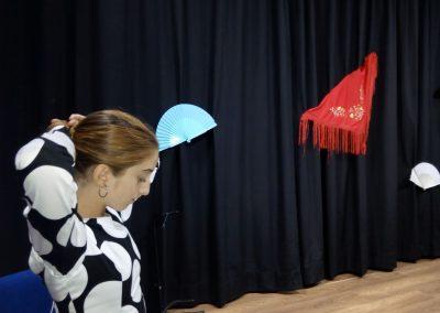 Dia del flamenco4