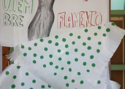 Dia del flamenco3