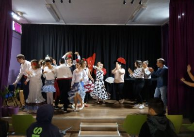 Dia del flamenco2