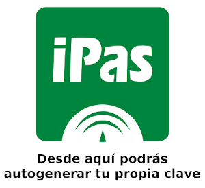 Tutoriales iPasen