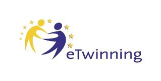 """Finalización del proyecto """"Ampliando horizontes"""" a través de la plataforma e-Twinning"""
